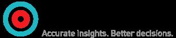 brandseye-logo