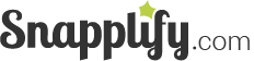New_Branding_Logo_RGB_White