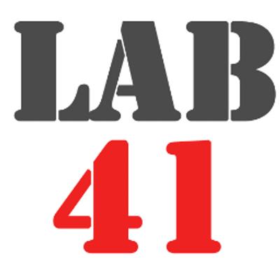 lab 41